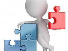 如何做好库存盘点?库存盘点的步骤是怎么样的?